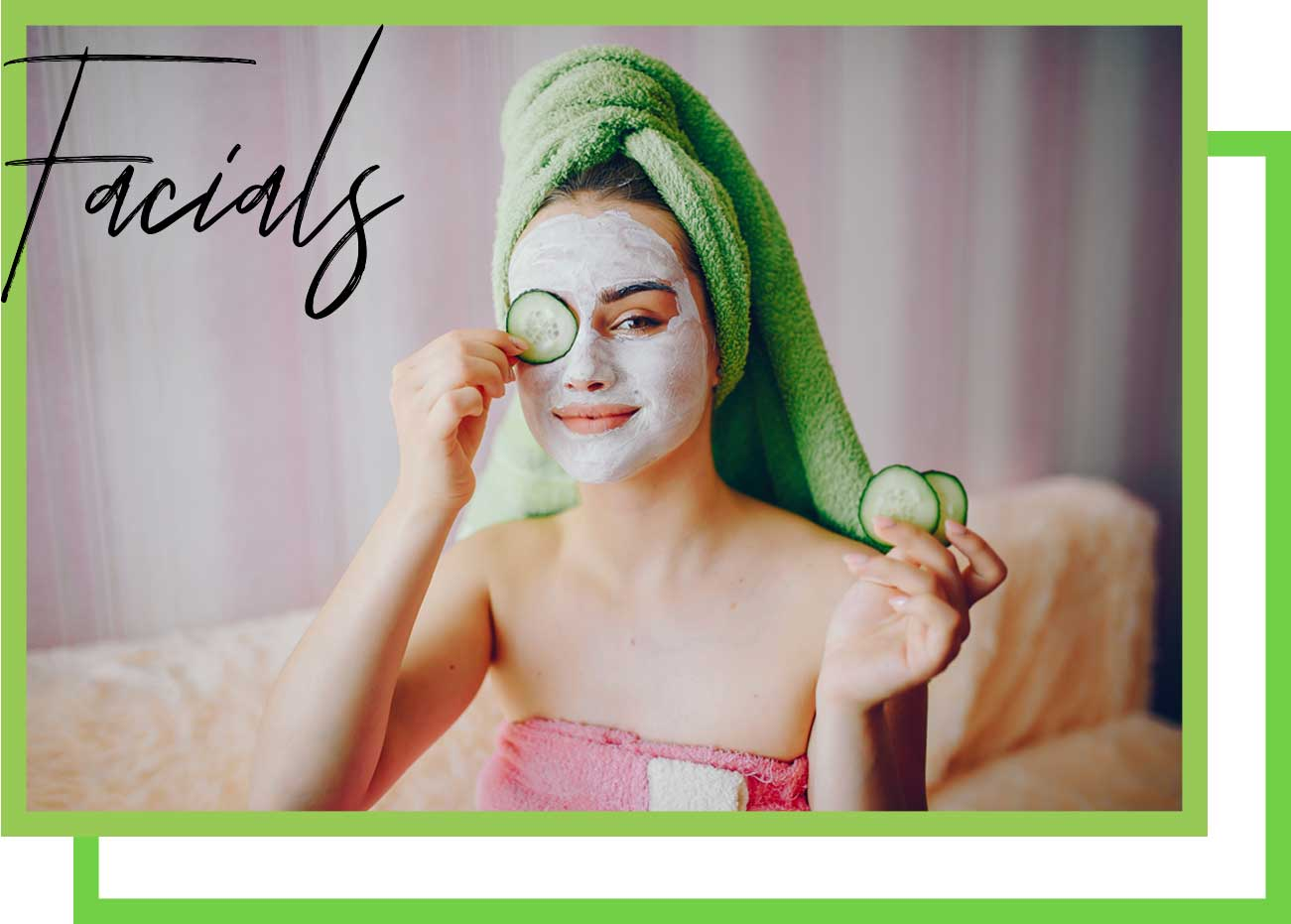 facials miami | north miami | sunny isles | aventura