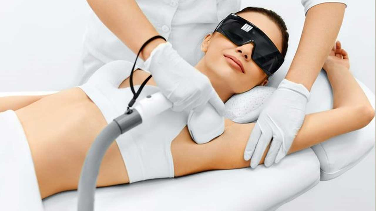 Miami laser hair removal featured blog