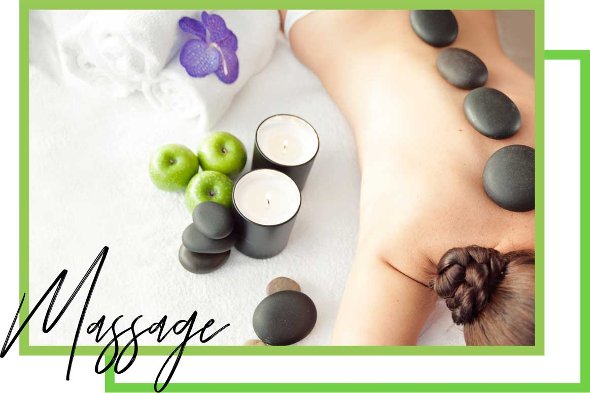 massage therapy aventura north miami beach