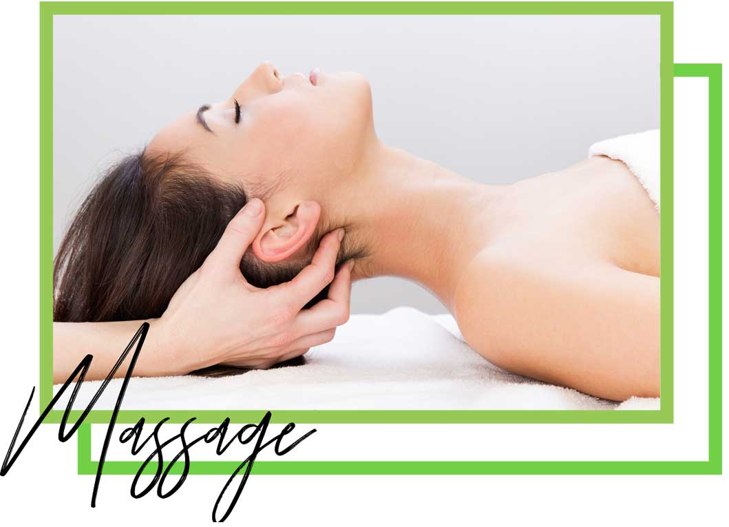 massage therapy north miami beach
