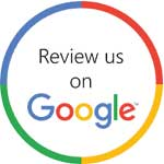 Review laser hair removal Miami on google