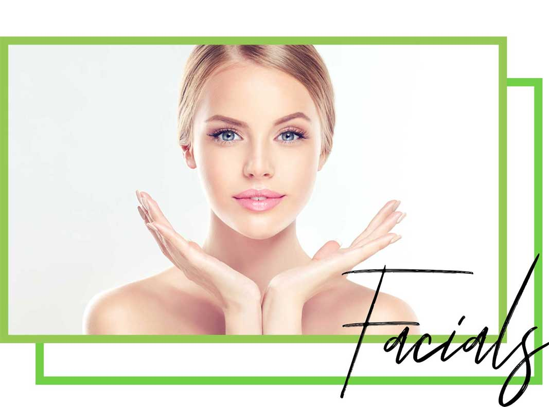 facials aventura | skincare treatment north miami