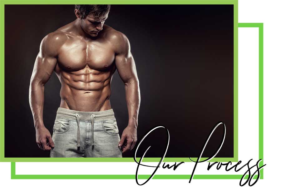 miami laser hair removal process for men banner   Sunny Isles Coral Gables