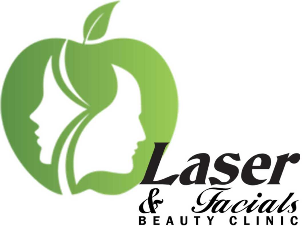 laser facial beauty clinic | laser hair removal miami