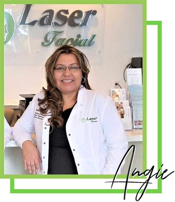 laser farcial beauty clinic miami | Laser hair removal miami